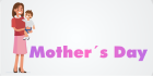 Mother¿s Day 2019